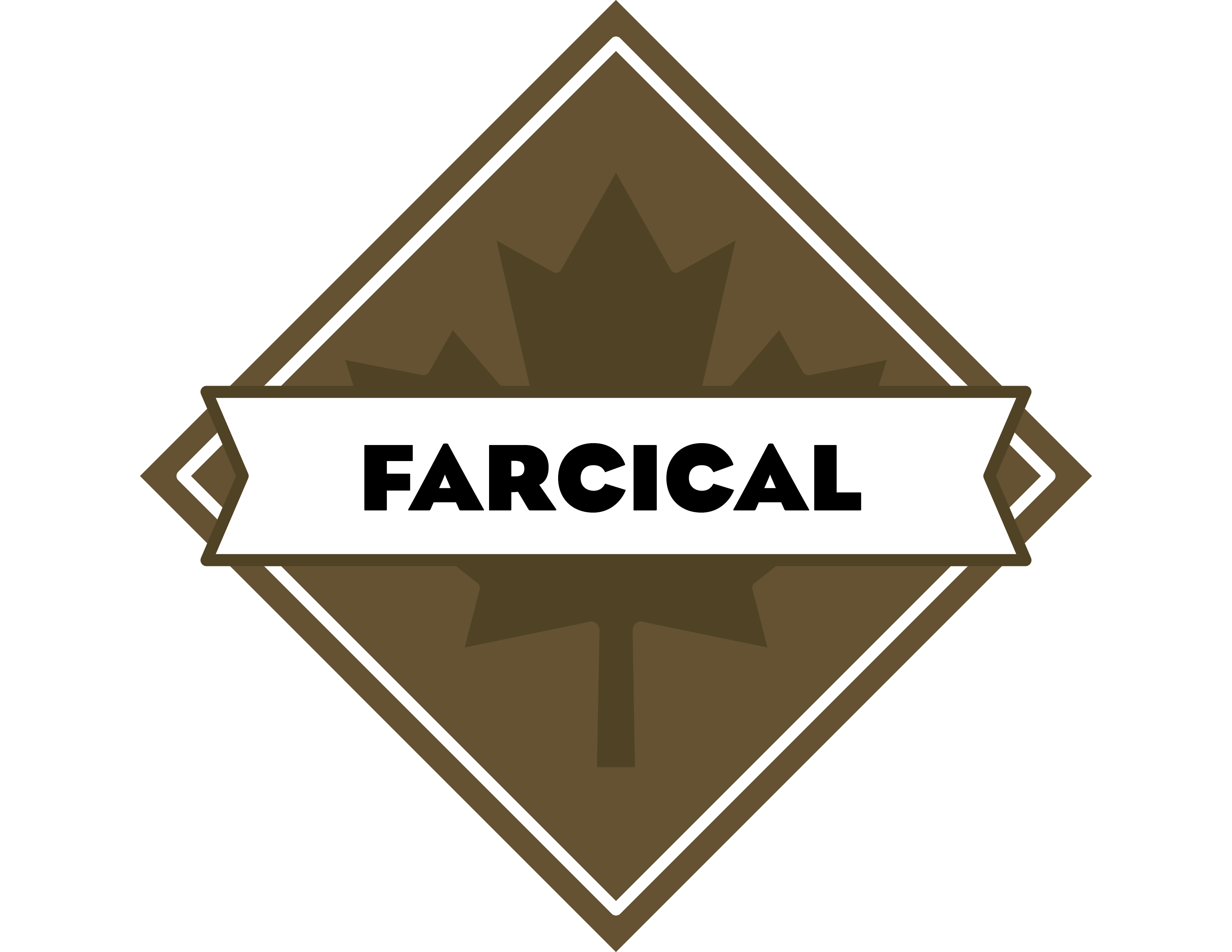 FactsCan Score: Farcical