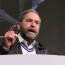 "Tom Mulcair: Canada's corporate tax rate is ""way below that of our close trading partners."""