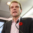 "Chris Alexander: ""Unbalanced [Paul Wells] manages to mention 1885 head tax, for which [Prime Minister Stephen Harper] apologized, w/o listing historic #Lib immigration misdeeds."""